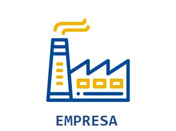 SEGUROS DE EMPRESA